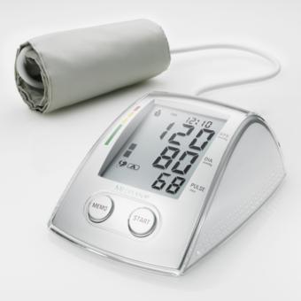 Tensiomètre automatique de bras Mtx avec câble Usb
