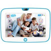 tablette tactile enfant 8 ans bient t les soldes tablette tactile enfant 8 ans pas cher. Black Bedroom Furniture Sets. Home Design Ideas