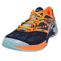 Asics - Gel Noosa Tri 10 Chaussures Running Homme