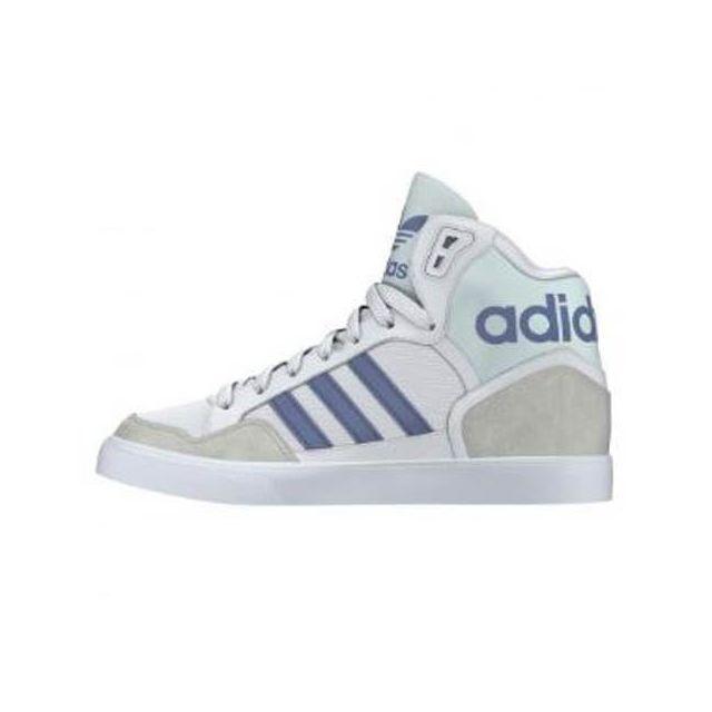 Baskets Femme pas Adidas originals Chaussures cher Extraball vwqWC7SZ