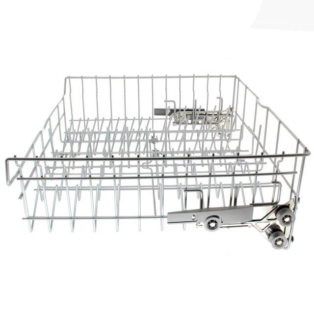 Bosch Panier superieur pour Lave-vaisselle , Lave-vaisselle Siemens, Lave-vaisselle Neff, Lave-vaisselle Gaggenau, Lave-vaisse