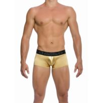 Gigo - Shorty Golden Mirror de