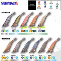 Yamashita - Turlutte Egi Oh Q Live 3.5