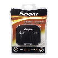 Energizer - station d'alimentation 2 prises 12