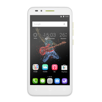 ALCATEL - One Touch Go Play vert