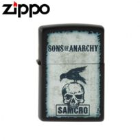 Sons of anarchy moto - Achat Sons of anarchy moto pas cher - Rue du ... 5e3eec79f14