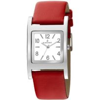 Radiant New - Montre femme Party Ra226603