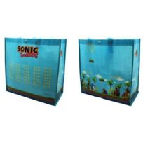 Sonic - The Hedgedog Sac shopping