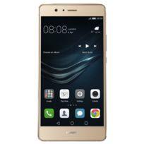 Huawei - P9 Lite 2017 Double Sim Or