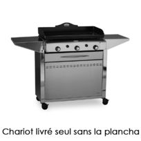 Forge Adour - 923750