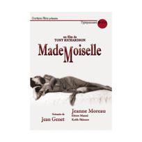 Doriane Films - Mademoiselle