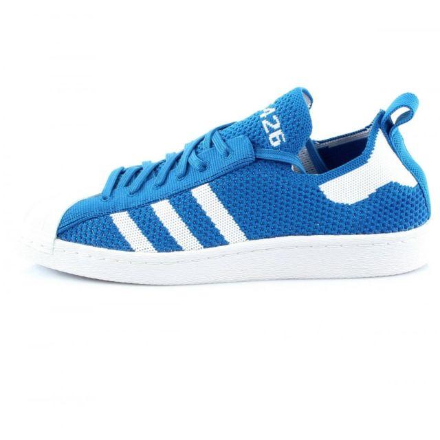 Adidas originals Baskets Superstar 80s Pk W pas cher