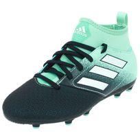 Adidas - Chaussures football moulées Ace 17.3 fg junior Bleu 74839