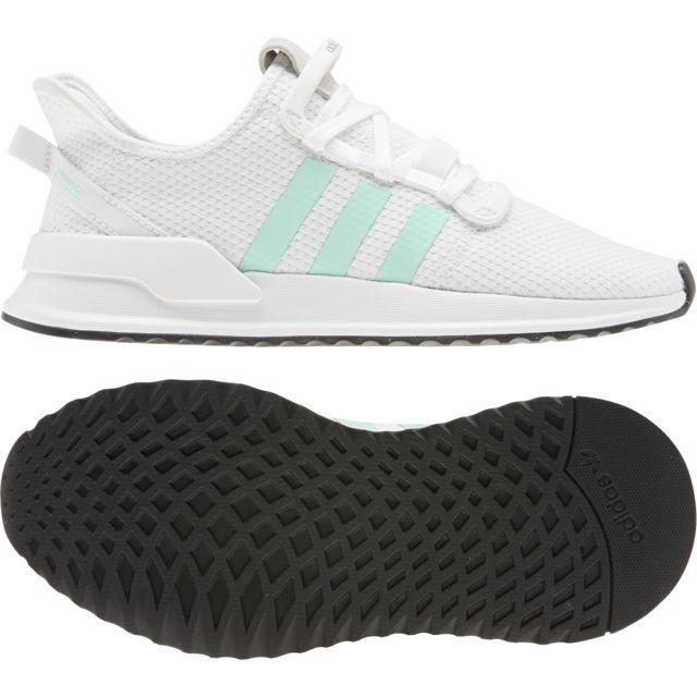 Chaussures femme U_Path Run
