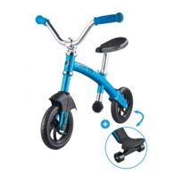 Micro - G-bike Deluxe Bleu