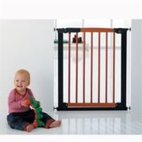 Baby Dan - 5346-5690-00 - BarriÈRE - Avant-garde Indicateur - Noir Cerise