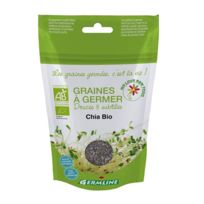 Germline - Graines à germer Chia