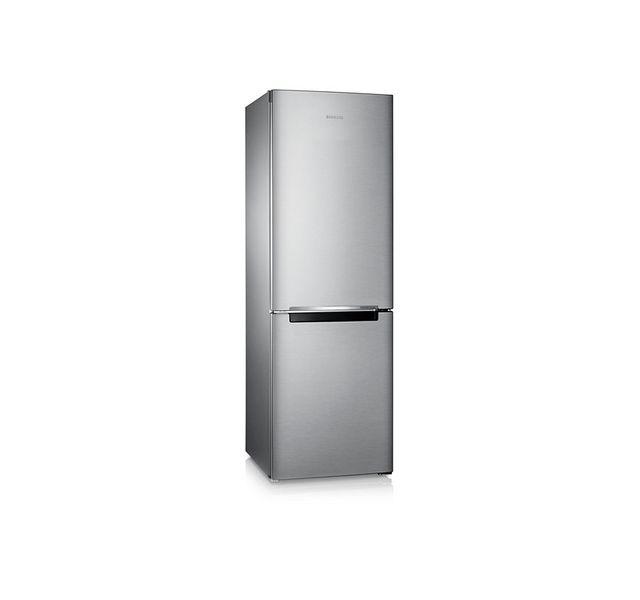Samsung Réfrigérateur Combiné RB29FSRNDSA