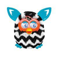 Furby - Boom Modèles Assortis