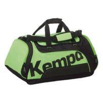 Kempa - Sac de Sport Handball Sportline 60 M