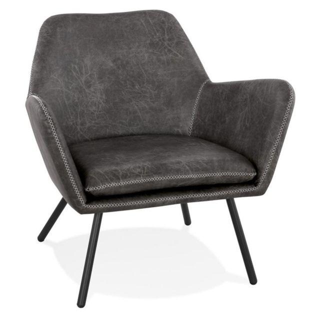 Paris Prix Fauteuil Design Lounge