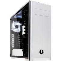 BITFENIX - Boitier Nova Tempered Glass - blanc - BFX-NTG-100-WWWKK-RP