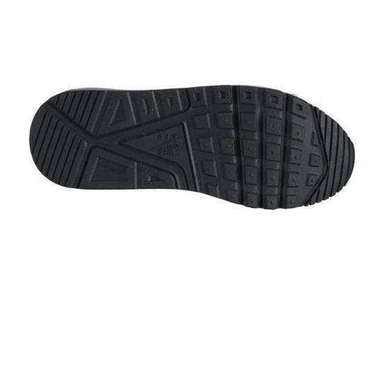 Sneakers enfant Air Max Ivo Bg NIKE