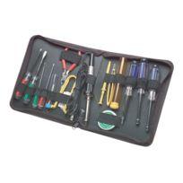 Ic Intracom - Manhattan Technician Tool Kit - Werkzeug-Kit für die Computerwartung