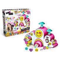 3868fb8e9b5 Modelage Canal toys - Achat Modelage Canal toys pas cher - Rue du ...