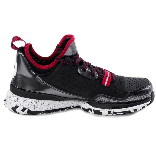 Adidas Cher Pas Vente Lillard Achat Basket D Chaussures r1qwRxr