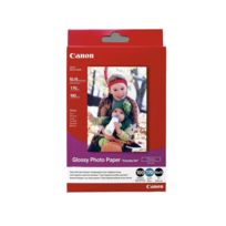 CANON - GP-501 - Papier photo glossy original - 10x15 - 170 g/m2