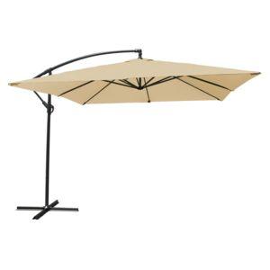 Beautiful parasol geant pas cher images - Parasol deporte jardiland ...
