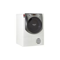 Sèche-linge à condensation AQC9BF5T/Z1