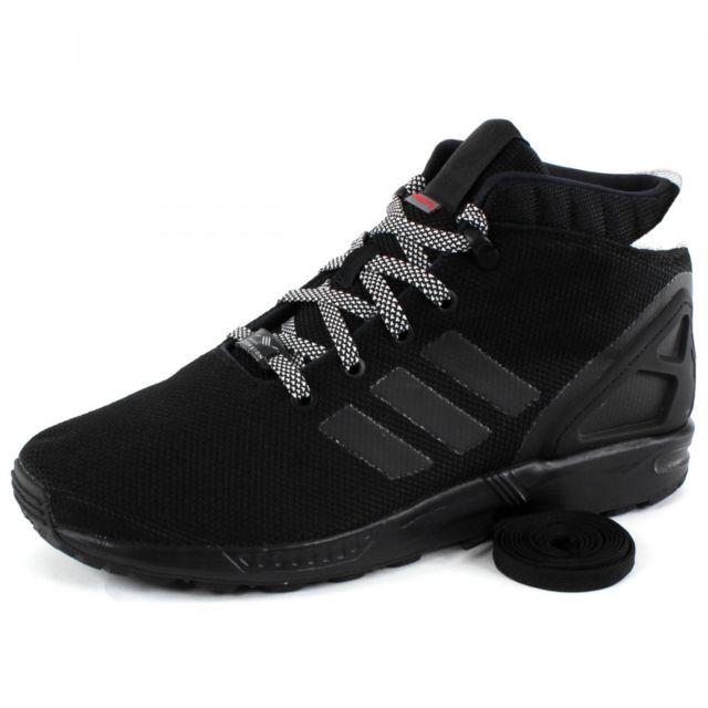 online store 04138 d94c5 Adidas originals - Baskets adidas originals Zx Flux 58