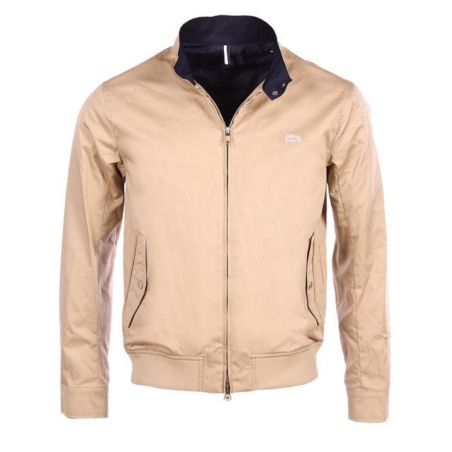 c5e48f92a7aa Vente en gros veste lacoste pas cher Pas cher - commulangues.be