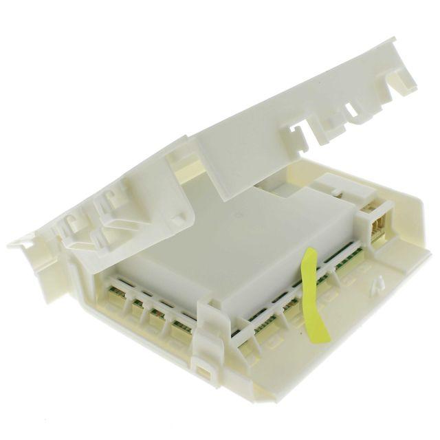 Aeg Module electronique edw150 pour Lave-vaisselle Electrolux, Lave-vaisselle A.e.g, Lave-vaisselle Ikea