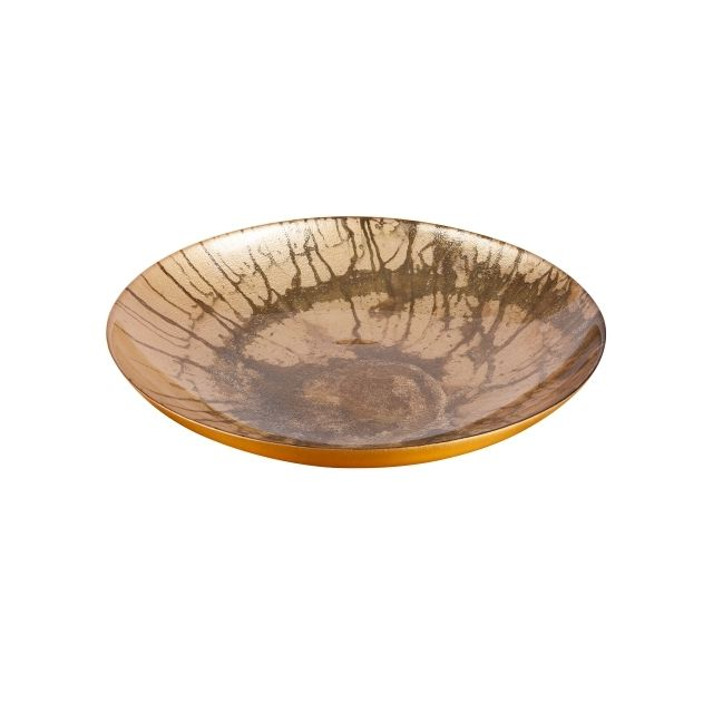 TABLE PASSION Coupe 40 cm Dionysos