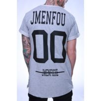 Magic custom - jmenfoujmenfiche - tshirt oversize 00