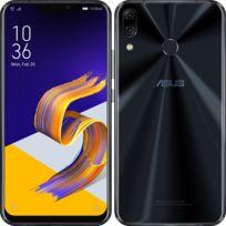 Zenfone 5Z - ZS620KL - 256 Go - Noir