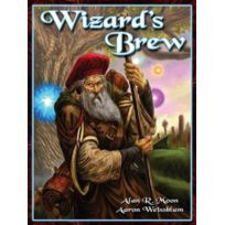 Gryphon Games - Wizard'S Brew