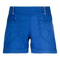 Pantalon de ski La sportiva - Achat Pantalon de ski La sportiva pas ... 6f7f8d843ee