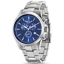 Sector - Montre homme 290 R3273690001