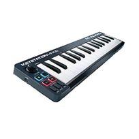 M-audio - Keystation Mini 32
