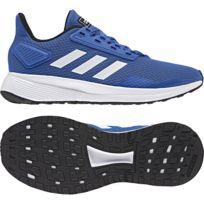 Adidas - Chaussures kid Duramo 9