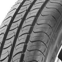 Nexen - pneus Cp661 165/70 R13 79T