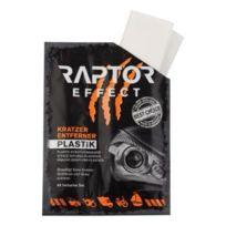 Raptor - Lingette Rénovation Plastique et Optique Voiture