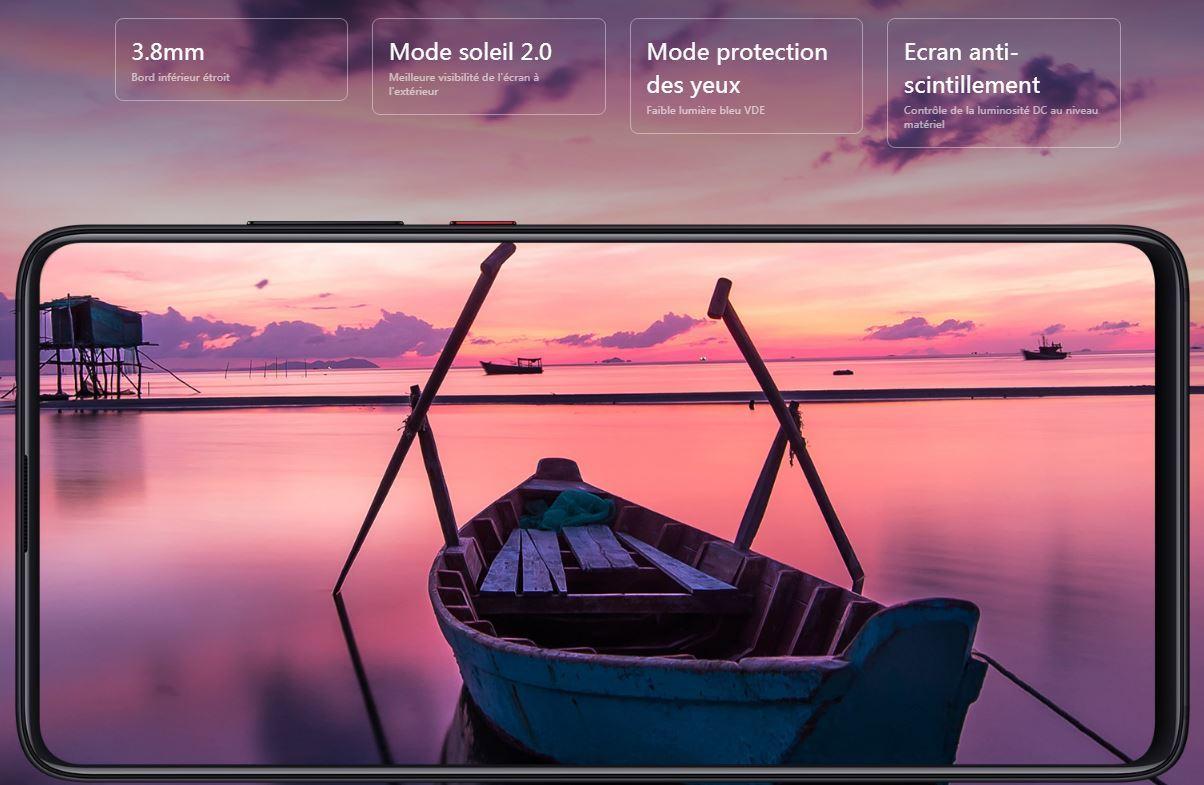 11.jpg [MS-15481123719086096-0093059329-FR]/Catalogue produit / Online