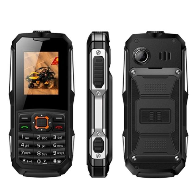 portable appareil photo