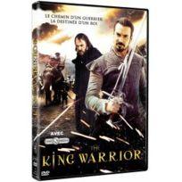 Factoris Films - The Warrior King