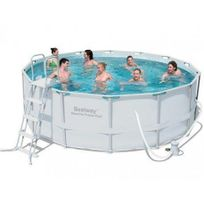 piscine tubulaire qualite